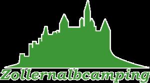 Zollernalcamping-Logodesign-2